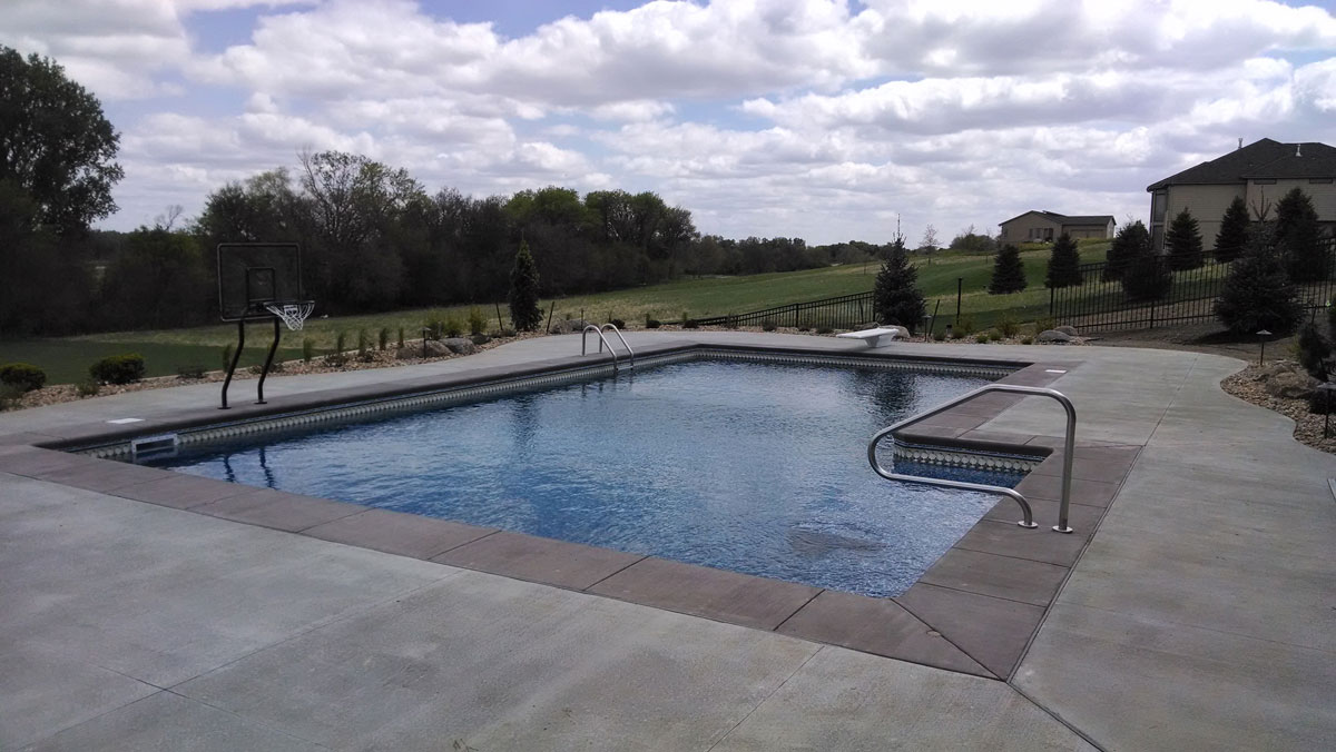 pool design innovative outdoors omaha